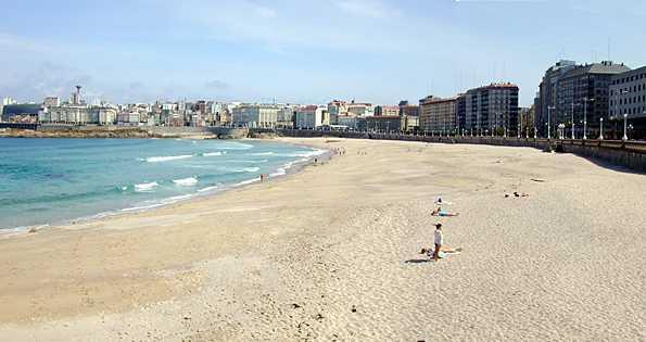 Playa-del-Orzan-A-Coruna