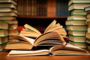 libros_cndh