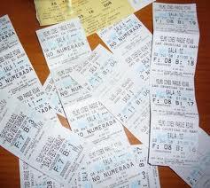 entradas de cine economicas