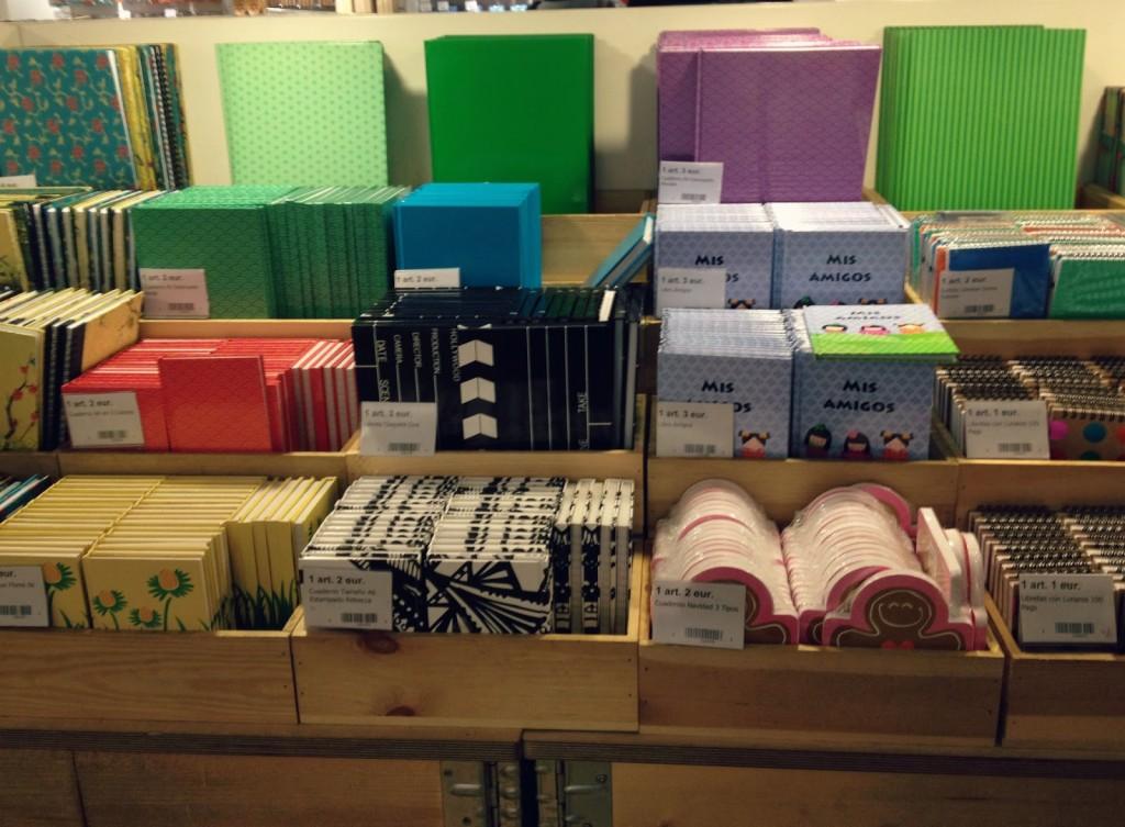 tiger7 tienda bazar (1)