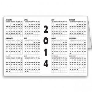 calendario dia festivos