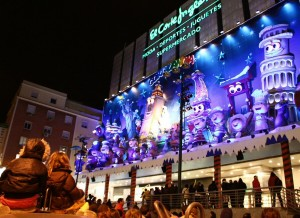fotos-madrid-luces-navidad-2010-014 (1)