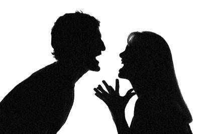 discusion_pareja2