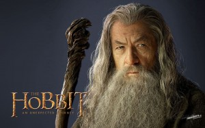 wallpaper_the_hobbit_un_viaje_inesperado_gandalf-HD_1920x1200