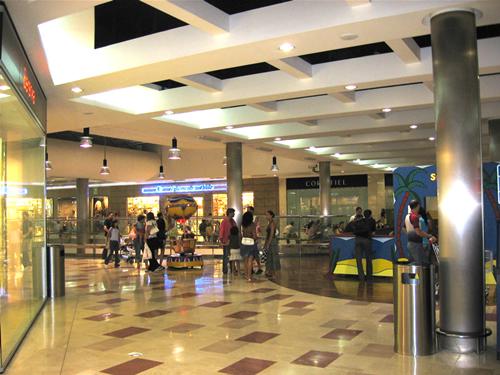 centro-comerciales