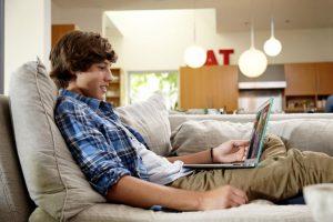 Actividades para Entretenerte Solo en Casa